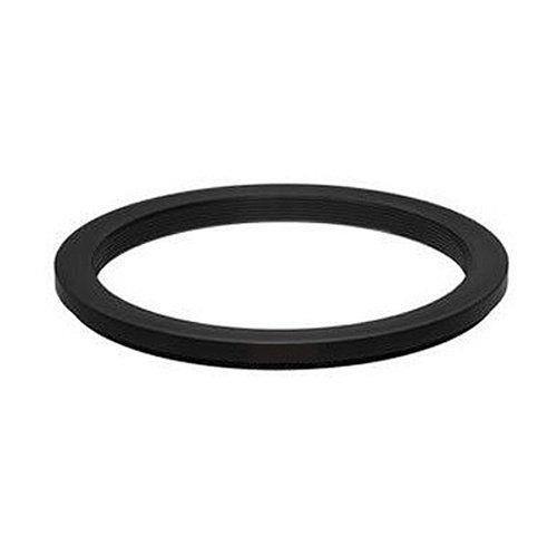 Kenko Stepping Ring Çevirici 72mm - 77mm
