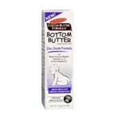 PalmerS Bottom Butter With Zinc 125G Çinkolu Pisik Kremi