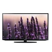 Samsung UE-40H5373 LED TV
