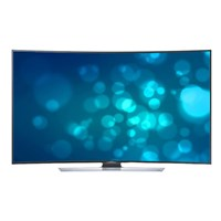 Samsung 78HU8590 LED TV