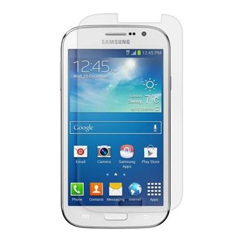 Microsonic Ultra Şeffaf Ekran Koruyucu Film - Samsung Galaxy Grand Neo I9060 I9062