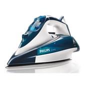 Philips Azur GC4410