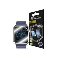 IPG Apple Watch 42mm 2 Adet Ekran Koruyucu