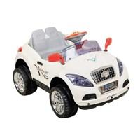 ALIş 600k Cabrio Gt
