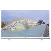 Beko B55LW8477 LED TV