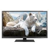 Awox 40102 LED TV