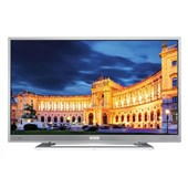 Grundig G48LS5433 LED TV