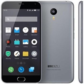 Meizu M2 Note 16GB
