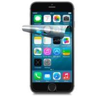iPhone 6 Uyumlu Normal Ekran Koruyucu
