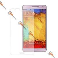Samsung Galaxy N9000 Note 3 Şeffaf Ekran Koruyucu 3 Adet