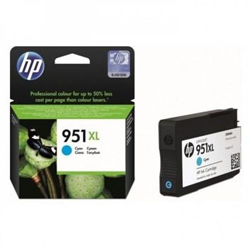 HP CN046A 951XL