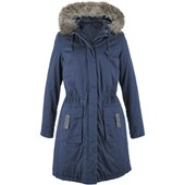 Bpc Selection Parka - Mavi 28841127