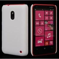Microsonic Rubber kılıf Nokia Lumia 620