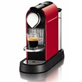 Nespresso C111 CITIZ SINGLE