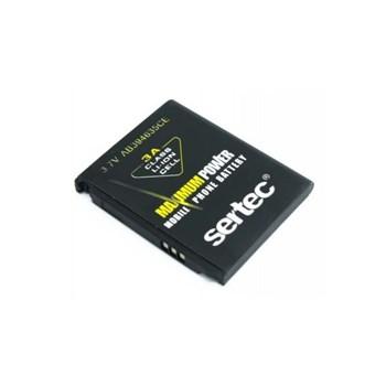 Samsung D840 Batarya