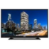 Altus AL32L5521 LED TV