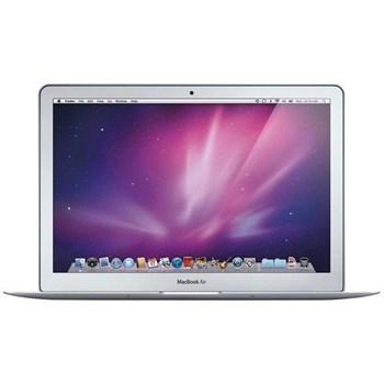 Apple MacBook Air MJVE2TU/A