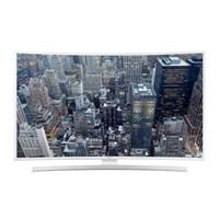 Samsung 48JU6610 Curved LED TV