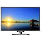 Skytech St-1930 LED TV