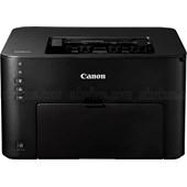 Canon i-Sensys LBP151DW Lazer Yazıcı