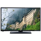 Vestel 40FA5000 LED TV