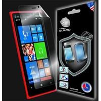 IPG Nokia Lumia 920 Görünmez Ekran Koruyucu