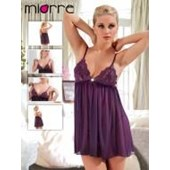 Miorre Babydoll Takim / Şok Fiyat 24528158
