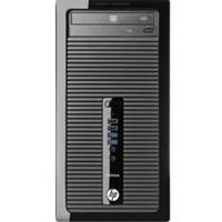 HP L3E32ES