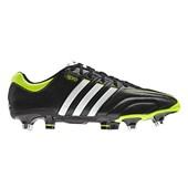 Adidas V23653