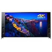 Sony KD-75X9405C LED TV