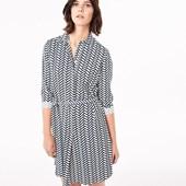 Gant Elbise - 450906.5-25314925