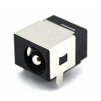 MJ-042 5.5X2.5mm 5 Pin Notebook Power Şase Soket
