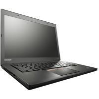 Lenovo ThinkPad T450 20BV000BUS
