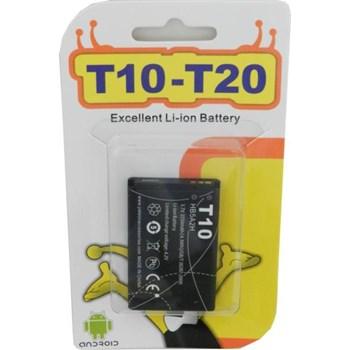 Turkcell T10 Batarya