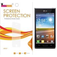 LG P700 Optimus L7 Ekran Koruyucu