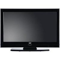 SEG 24226B LED TV