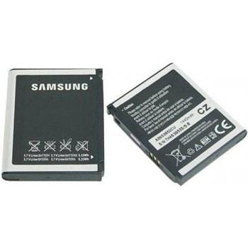 Samsung S5230 Star Orjinal Batarya