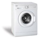 Finlux FXW 7101
