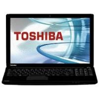 Toshiba Satellite C55-A-1H1
