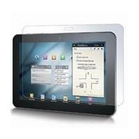 Samsung Galaxy Tab 8.9 LTE Ekran Koruyucu Tam 3 Adet