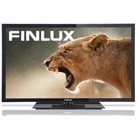 Finlux 28Fx4000 LED TV