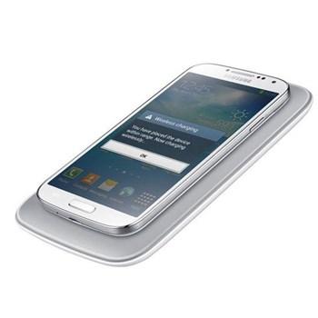 Samsung EP-P100IEWEGWW Galaxy S4 Kablosuz Şarj