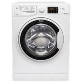 Hotpoint-Ariston RSG 845 J TK