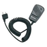 Cobra MA-SM EL/YAKA Mikrofonu (Telsiz İçin)