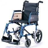 Comfort Comfort Fb12 Tekerlekli Sandalye