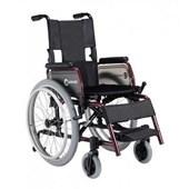 Comfort Özellikli Manuel Çocuk Sandalyesi