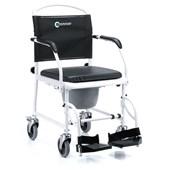 Comfort SL-156 Banyo ve Tuvalet Sandalyesi