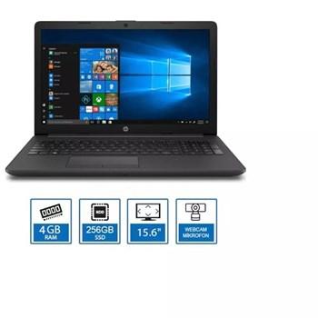 HP 250 G7 213W9ES Intel Core i5 1035G1 4GB Ram 256GB SSD Freedos 15.6 inç Laptop - Notebook