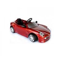 Toystoys Alfa Romeo Akülü Araba
