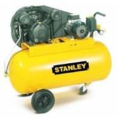 Stanley Vc/100 Cm2 V Kafa Kompresör
